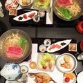 杉乃井ホテルの写真_106915