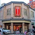 浅草演芸ホールの写真_107531