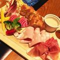 ロイヤル・ガーデンカフェ渋谷の写真_107534
