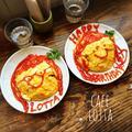 カフェ・ロッタ(Cafe Lotta)の写真_113101