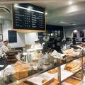 [閉店]カフェ ゴントラン シェリエ 東京 (GONTRAN CHERRIER TOKYO)の写真_114785
