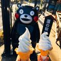 道の駅 阿蘇の写真_120396