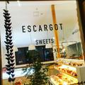 escargo蔵王みはらしの丘店の写真_127932