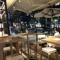 【閉店】クチューム 青山店(COUTUME)の写真_143242