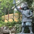 三光神社の写真_147764