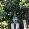 堺市博物館の写真_151072