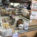 (有)葉山旭屋牛肉店の写真_185940