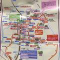 川越駅の写真_192158