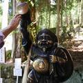 日光二荒山神社の写真_199355
