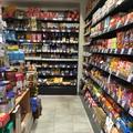 もとまちユニオン本店の写真_206356