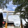 関宿の写真_221320