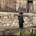 八幡堀の写真_242627