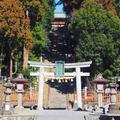 塩竈神社の写真_251028