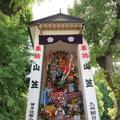 櫛田神社の写真_277078