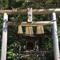 荒立神社の写真_278371
