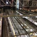 大阪駅の写真_283938