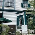 スターバックスコーヒー 神戸北野異人館店(STARBUCKS COFFEE)の写真_293862