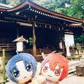 宇治上神社の写真_304874