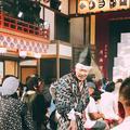 東映太秦映画村の写真_311936