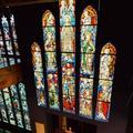 ステンドグラス美術館の写真_337337