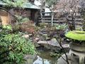 長町武家屋敷跡の写真_347065