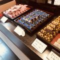 熱海駅前 平和通り商店街の写真_347470