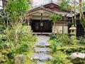 高山寺の写真_356553