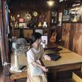 散ポタカフェ のんびりやの写真_417255