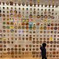 カップヌードルミュージアム の写真_418408
