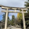 御香宮神社の写真_422292
