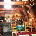 カントリーキッチン WALDの写真_95438