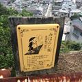 鉄輪温泉の写真_96082
