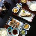 汐風 (上目黒店)の写真_97290