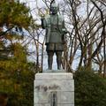 浜松城の写真_20734