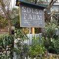 Solso Farmの写真_136398
