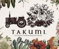 Takumi flowerの写真_137973