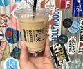 FUK COFFEEの写真_445168