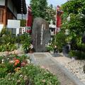 心眼寺の写真_94924