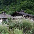 鶴の湯温泉の写真_10400