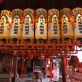 万松寺の写真_11308