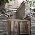万松寺の写真_11310