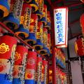 万松寺の写真_11397