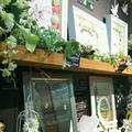 east side tokyoの写真_114749