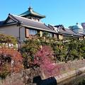 伊東温泉の写真_116587