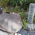 満福寺の写真_12807
