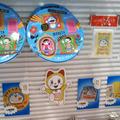 ASOKO原宿店の写真_132249