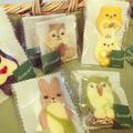 henteco森の洋菓子店の写真_14261