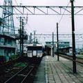 次は新潟を目指しますの写真_14703
