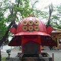 真田神社の写真_155379