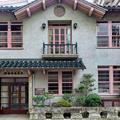 旧大津公会堂の写真_158338